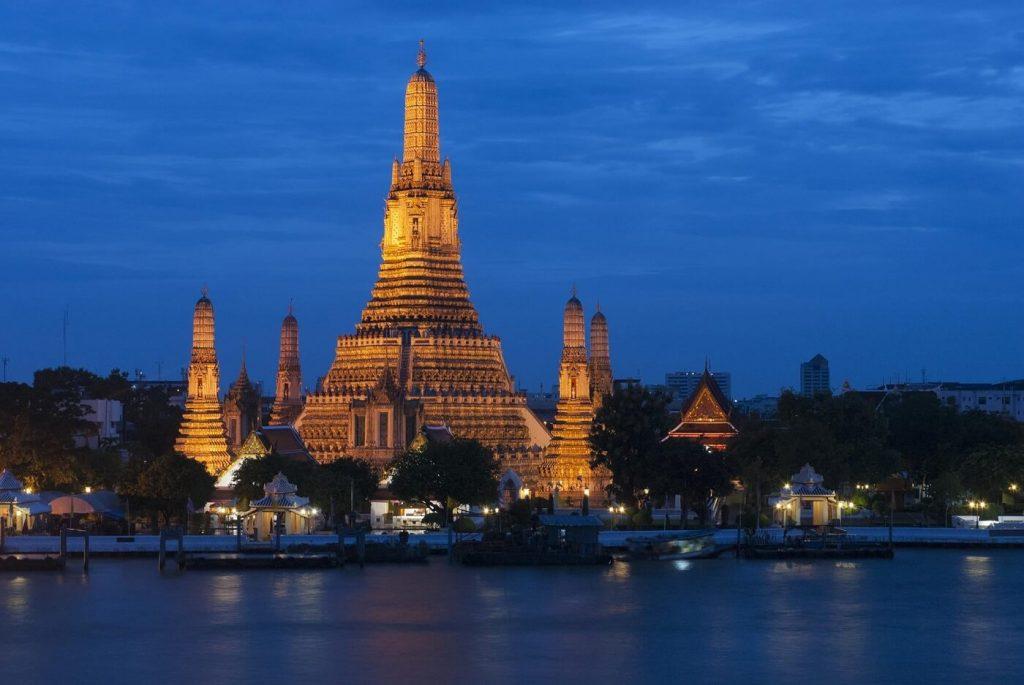 wat-arun -templo-do-amanhecer-bangkok