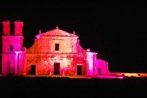 Capa Missoes outubro rosa