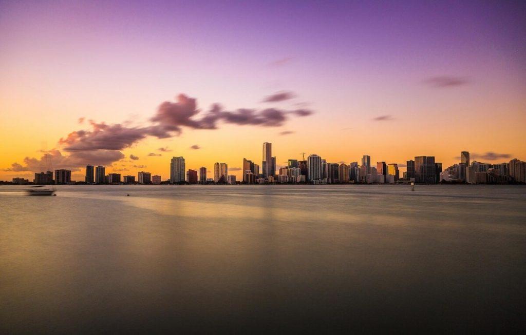 O que fazer em Miami? aproveite o sol!